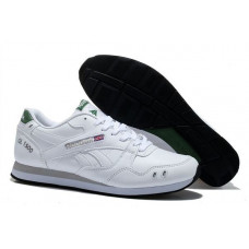 Reebok GL1500 white